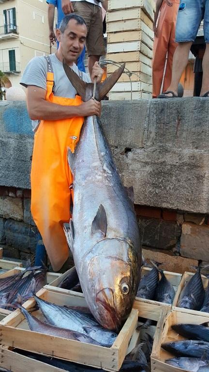 pescaturismo_4